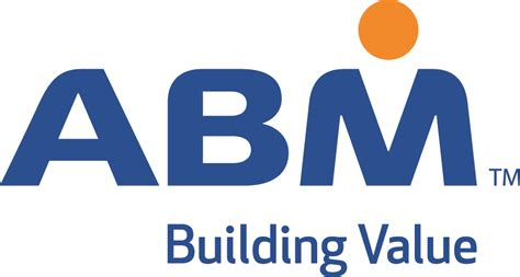 ABM Parking Services | Ampco System Parking