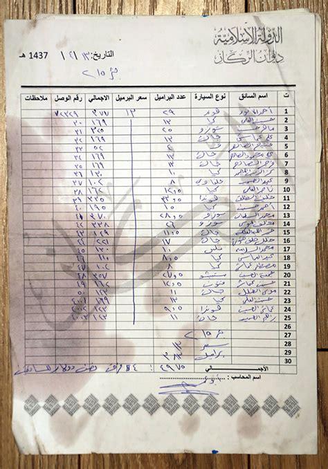 documenti ingresso turchia rt pubblica documenti e prove delle forniture in turchia