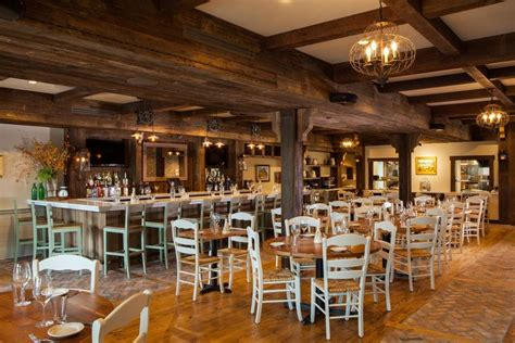best restaurant naples osteria tulia naples