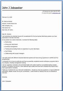 Electrician Resume Search Results