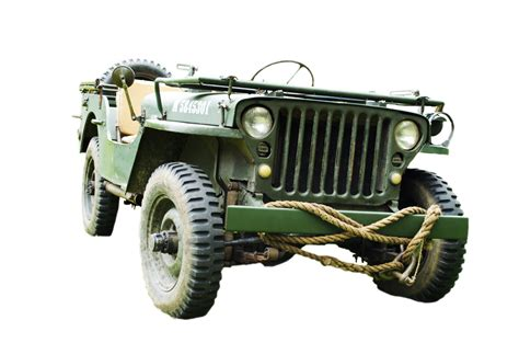 american army jeep old us army jeep free stock photo public domain pictures