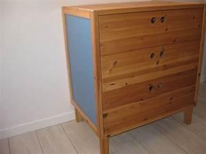 Commode A Langer Ikea : commode table langer ikea la tiendita ~ Melissatoandfro.com Idées de Décoration