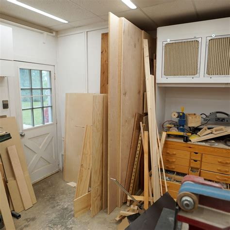 how to build a corner kitchen cabinet building a corner cabinet for the kitchen ibuildit ca