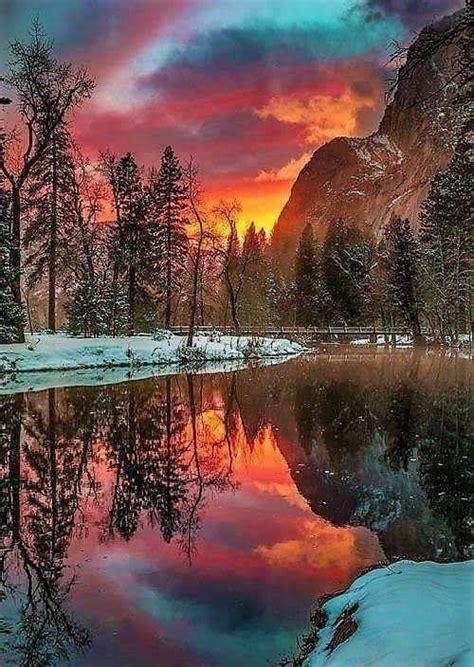 pin  fm recording studio llc  sunrises sunsets