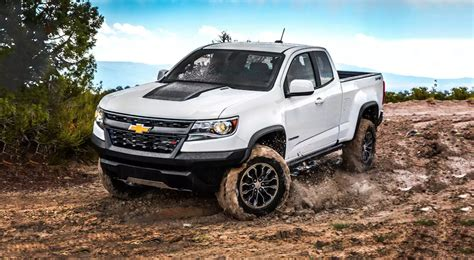 Mccluskey Chevrolet Reading Rd by Trucks For Sale Mccluskey Chevrolet