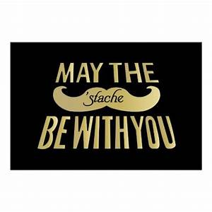 25+ best Mustac... Movember Mustache Quotes