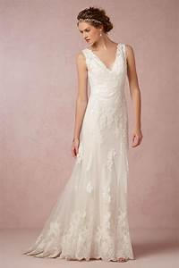 Bhldn francine size 6 wedding dress oncewedcom for Used wedding dress stores