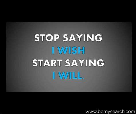 motivational quotes quotesgram