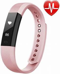 hartslagmeter voor fitness
