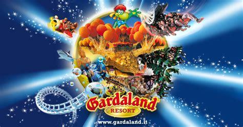 Costo Ingresso Gardaland Gardaland 2016 Date Di Apertura Con Prezzi Biglietti