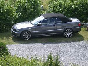 2005 Bmw 3 Series - Other Pictures