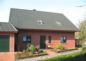 Fertighaus Mit Klinkerfassade : home ~ Markanthonyermac.com Haus und Dekorationen