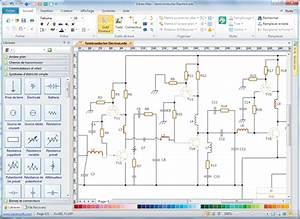logiciel plan electrique maison plan electrique maison With good logiciel plan de maison 5 electricite batiments et pieuvre ftz