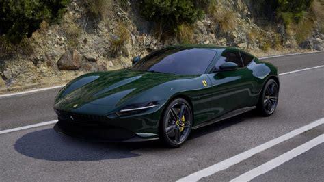 Get new 2021 ferrari roma trim level prices and reviews. 2020 Ferrari Roma | Page 2 | MyBroadband Forum