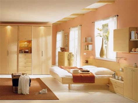 Best Paint Color For Hall Wall Paint  Home Combo
