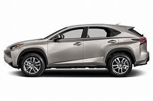 Lexus Rx 300h : new 2017 lexus nx 300h price photos reviews safety ratings features ~ Medecine-chirurgie-esthetiques.com Avis de Voitures
