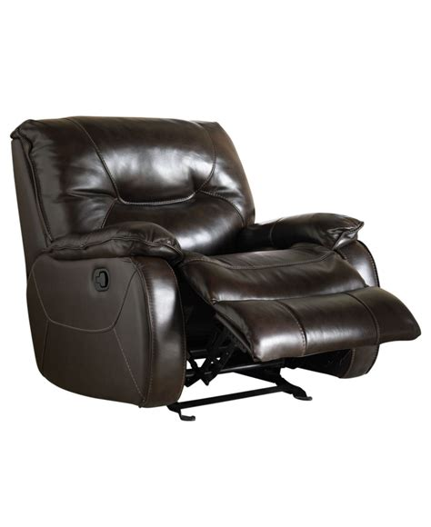leather glider recliner with 1000 images about luxurious recliners on pinterest