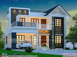 Awesome, Budget, Friendly, Mixed, Roof, Home