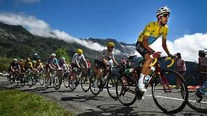 Tour De France 2018   D U00e9couvrez Le D U00e9tail Du Trac U00e9