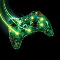 xbox 360 christmas ornament 57 best afterglow images in 2012 hdmi cables wireless headset ps3