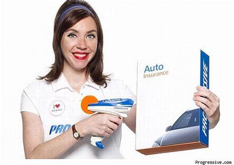 car insurance quotes progressive flo hd  rumpusnet