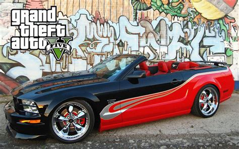 Gta 5 Car Wallpaper Hd by Gta 5 Car Wallpaper For Android 187 Automobile Wallpaper 1080p