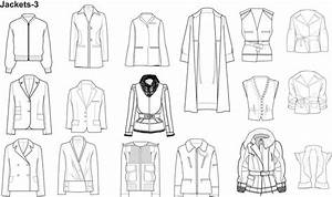 illustrator fashion templates home sketches flats With clothing templates for illustrator