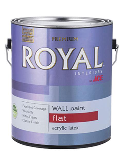 ace royal paint colors ace royal interior paint review