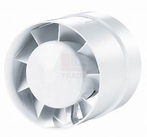 Ventilator An Der Decke : l fter ventilator 100 mm wand decke bad k che rohrl fter ~ Michelbontemps.com Haus und Dekorationen