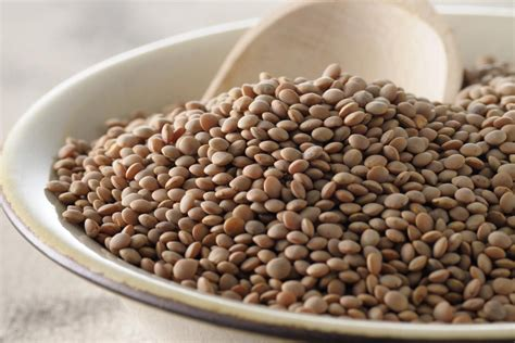 what are lentils what are lentils varieties nutrition and more