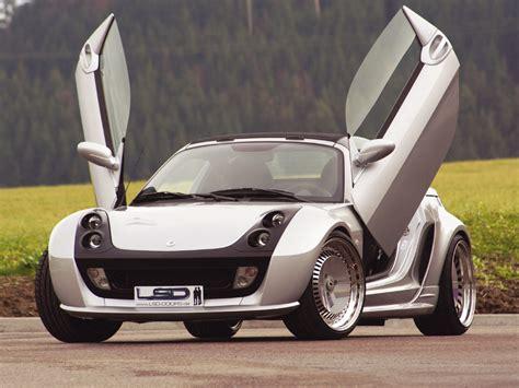 renault megane 2005 usa car models 2012 smart roadster