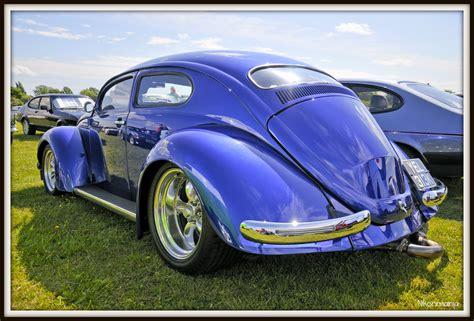 modified volkswagen beetle volkswagen beetle classic modified
