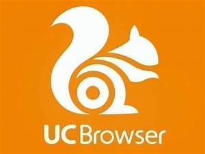 Google pulls down UC Browser from Play Store - Gizbot News