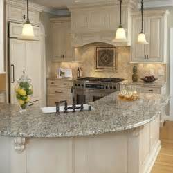 open kitchen cabinets ideas best 25 raised kitchen island ideas on