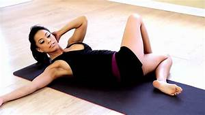 Benefits Of Oblique Twists   Livestrong