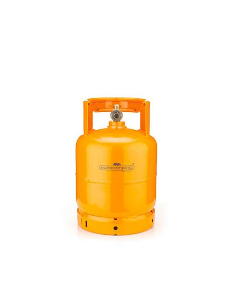 propangasflasche 3 kg propangasflasche 3 kg 51031003 tp gasflaschen industrie und cing