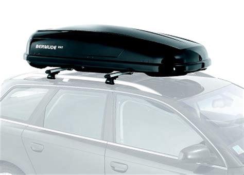 coffre de toit bermude 930 coffre de toit norauto bermude 950 noir tous les produits coffres de toit remorques prixing