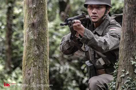 umarex hk ga mm gas blowback rifle