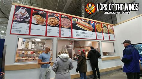 Party sandwich platters, caviar catering deli trays menu, costco cheese catering deli trays menu, costco prosciutto, smoked & cured meats catering deli trays $39.99. LORD of the WINGS (or how I learned to stop worrying and love the suicide): COSTCO KIRKLAND ...