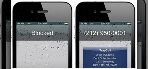 how to find blocked numbers on iphone how to view blocked phone numbers on your iphone android