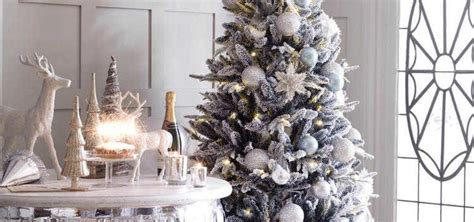 75 Pre Lit Christmas Tree by Christmas Trees How High Do You Want To Go The Irish News