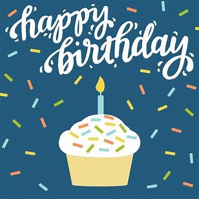 Happy Birthday Cake Wishes Rohit Animated Gifs