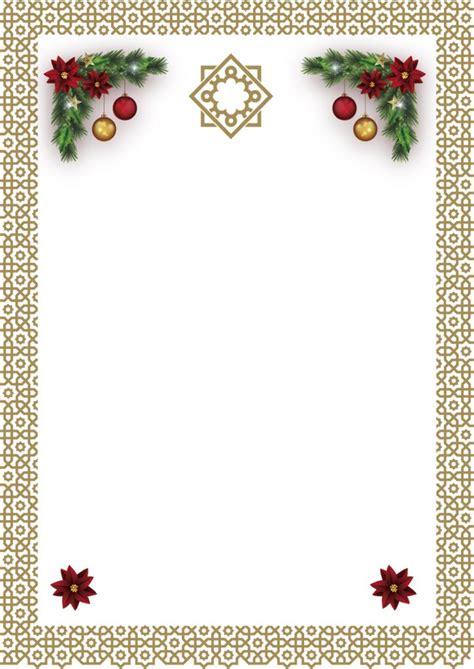 Carte De Vide A Imprimer by Menu De No 235 L Vide 224 Compl 233 Ter Imprimer 224 La Maison