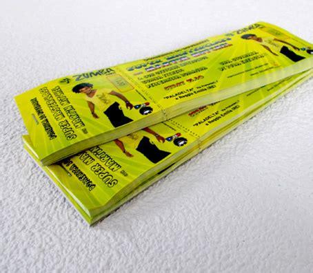 biglietti d ingresso biglietti lotteria o per ingresso numerati