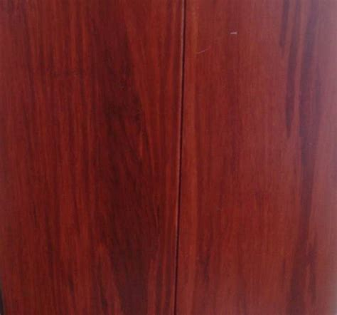 strand woven stained bamboo flooring cherryid