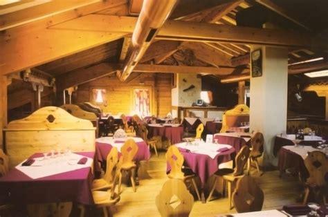restaurant le chalet suisse marseille artichouse chalet suisse restaurant