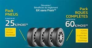 Comparatif Pneus Hiver 2018 : meilleur pneu neige 2017 meilleurs pneus d 39 hiver 2017 2018 pour voitures actualit s ~ Medecine-chirurgie-esthetiques.com Avis de Voitures