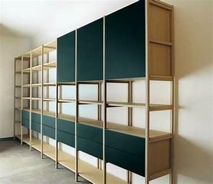 Ikea Ivar Hack : 50 best ivar images on pinterest ~ Markanthonyermac.com Haus und Dekorationen