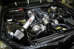 Lexus Ls 430 Wiring Harness