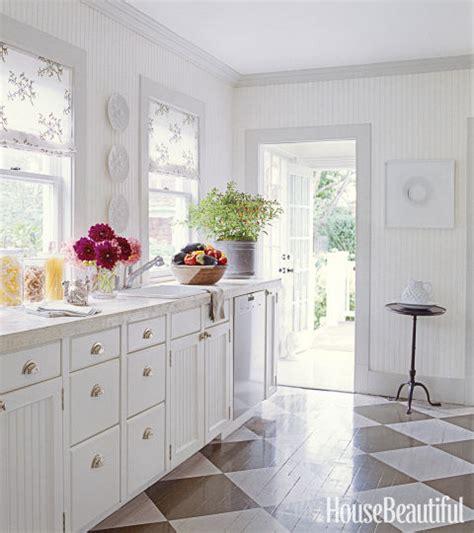 designer kitchen appliances white kitchen design ideas decorating white kitchens 3223